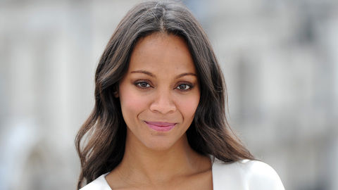 DStv_getty_ZoeSaldana_portrait
