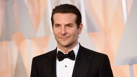 DStv_Getty_Bradley_Cooper