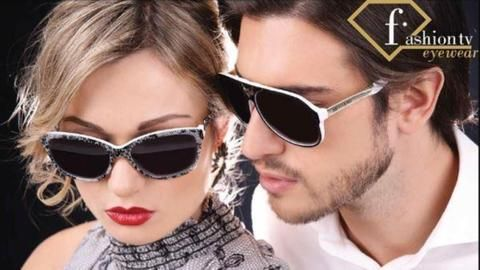DStv_eyewear_fashion_tv