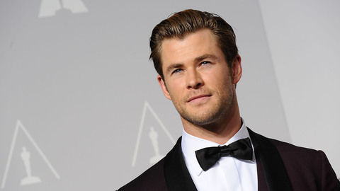 DStv_Getty_Chris_Hemsworth_tux