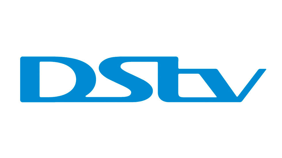DSTV-Logo-WithoutTM-CMYK-No-Bgr