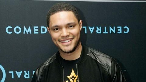 DStv_Getty_TrevorNoah