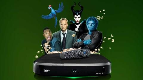 DStv_Box_Office_Kenya