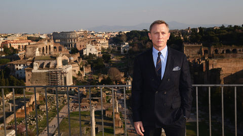 DStv_gety_James_bond_daniel_Craig