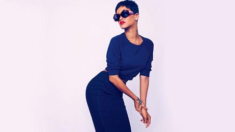 DStv_studio_Rihanna