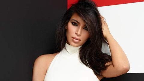 DStv_Kim_Kardashian_West