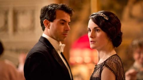 DStv_BBCEnterainment_DowntonAbbey