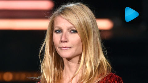 DStv_Getty_VideoIcon_GwynethPaltrow