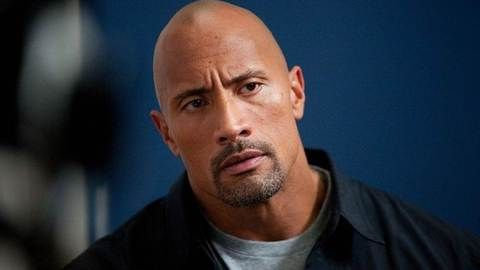 DStv_Dwayne_Johnson