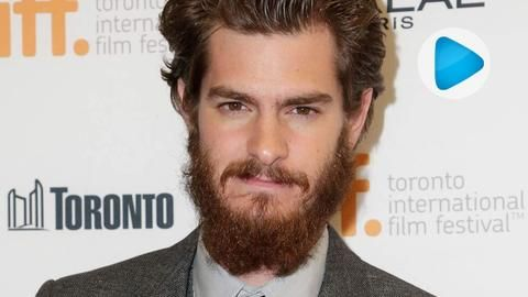 DStv_Getty_VideoIcon_AndrewGarfield