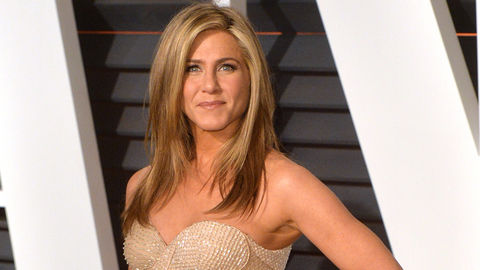 DStv_Getty_Jennifer Aniston