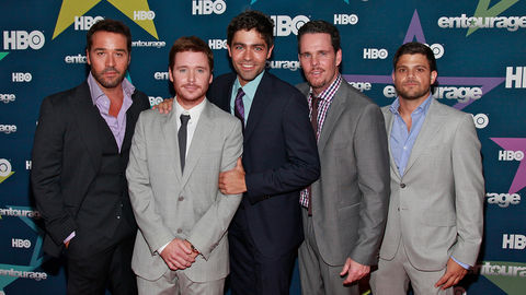 DStv_Getty_Entourage_cast