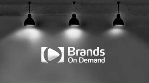 Brands On Demand