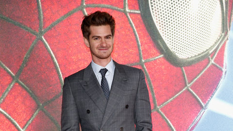 DStv_Getty_Spiderman_AndrewGarfield