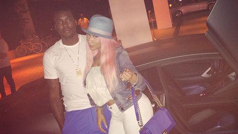DStv_Nicki_Minaj