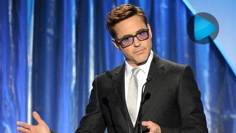 DStv_Getty_Video_RobertDowneyJr