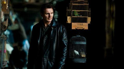DStv_Taken_3_Liam_Neeson