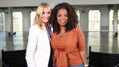 DStv_TLC_Oprah_Winfrey_Cameron_Diaz