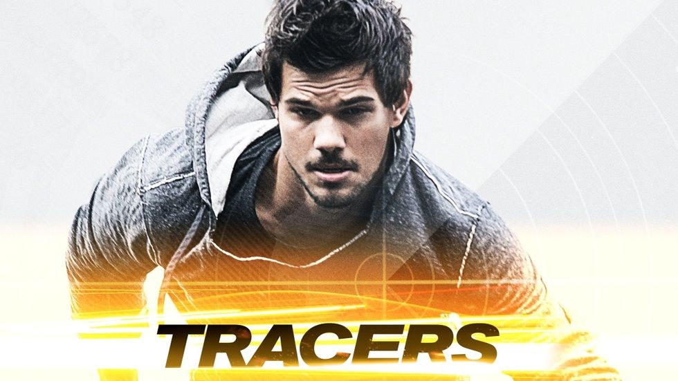 Tracers on BoxOffice