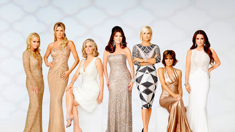 DStv_Real Housewives Of Beverly Hills S5_Vuzu