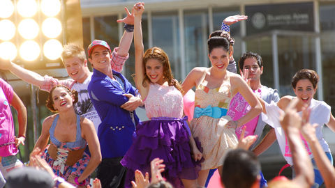 DStv_Violetta_Disney Channel