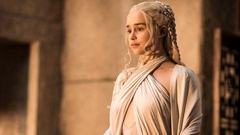 DStv_Game_of_Thrones_Khaleesi