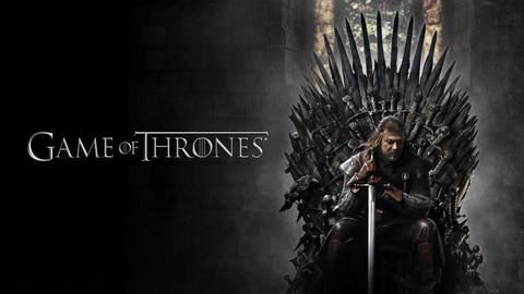 DStv_Game_of_Thrones