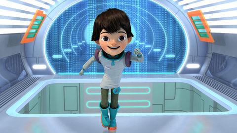 DStv_Miles From Tomorrowland_Disney Junior