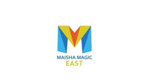DStv_Maisha_Magic_East