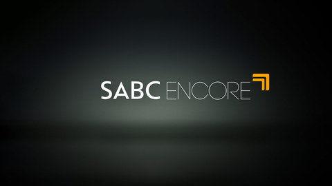 DStv_SABCEncore