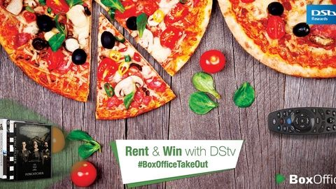 DStv_BoxOffice_Takeout_Comp_KE