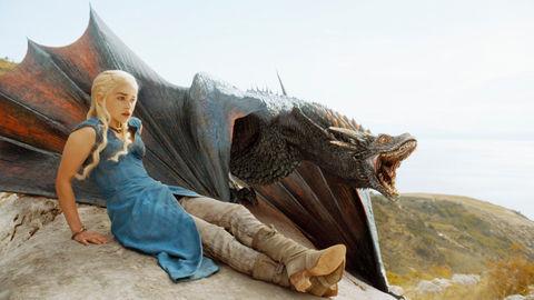 Khaleesi_Daenerys_Targaryen_Game_of Thrones_Season_4