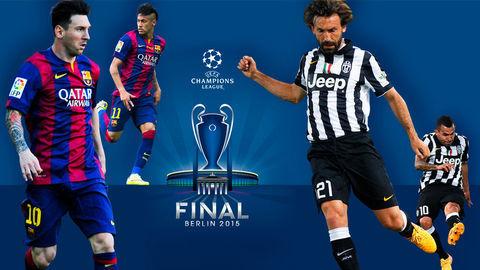 DStv_Artwork_ChampionsLeagueFinal_Barcelona_Juventus