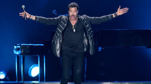 DStv_Lionel Richie_OprahsMasterclass_TLC Entertainment