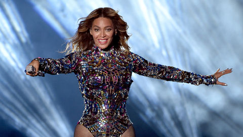 DStv_Beyonce_MTV