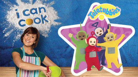 DStv_ICanCook_Teletubbies