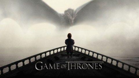 DStv_Game_of_Thrones_S5