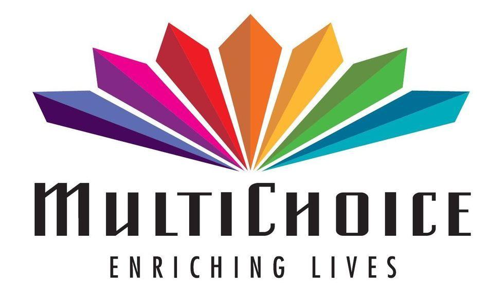 MultiChoice Logo.