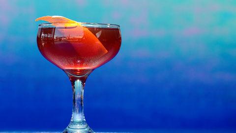 DStv_Getty_Cocktail_#localmix