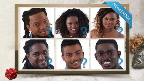 DStv,BB-Angola,nomeados,semana3,HL