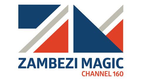 DStv_Logo_ZambeziMagic