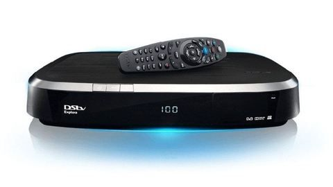DStv_Explora_decoder