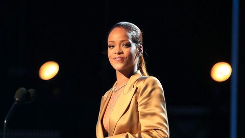 DStv_Rihanna