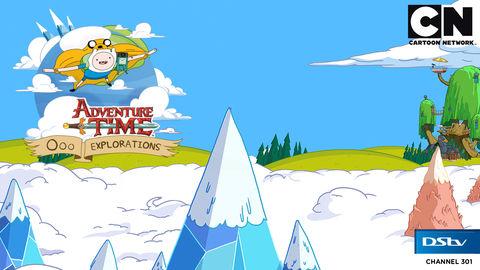 DStv_AdventureTime