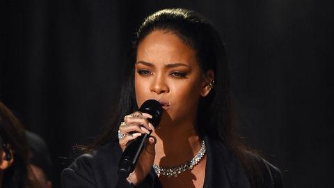 Rihanna_DStv_Channel_O_Hit_Factory_Getty