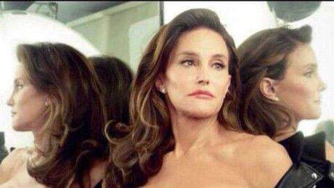 dstv,cover_media,Caitlyn Jenner,press