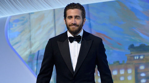 dstv,cover_media,Jake Gyllenhaal,press