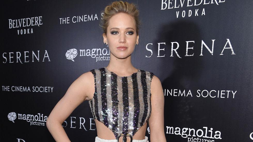 dstv,cover_media,Jennifer Lawrence,press