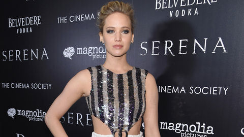 dstv,cover_media,Jennifer Lawrence,press
