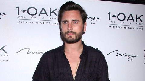 dstv,cover_media,Scott Disick,press